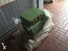 EME DR 250/80-8TS Generator UNU