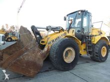 Used 2007 Holland W