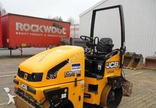 Used 2012 JCB VMT 26