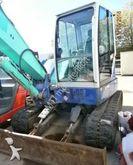 Used 2006 IHI 80NX3