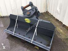 Used 1830mm - 14 Ton