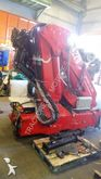 Used 2007 HMF 4220K-