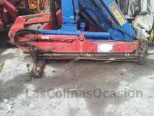 Used 1998 HMF in Vil