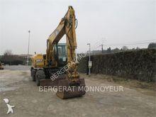 2003 Caterpillar M313C