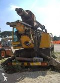 Used 2004 MAIT funda