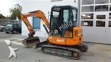 Used 2008 Hanix in S