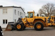 Used 2006 Volvo L 15