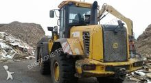 Used 2006 JCB 426 in