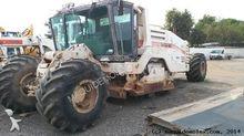 2002 RACO 550