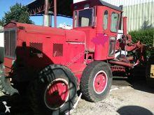 Used 1988 in Bayonne