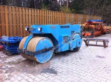 Used 1964 in Amberg,