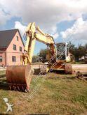 Used 1992 Liebherr 9