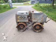 Used 2001 Wacker Neu