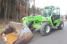 Used 2010 in Amberg,