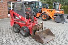 Used 2000 Gehl 1625