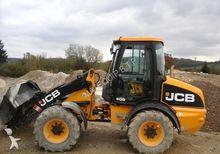 Used 2010 JCB 409 in
