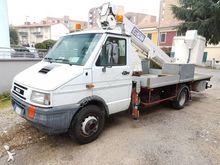 Used 1999 GSR 200 T