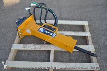 Used Arrowhead S10 i