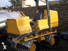 1995 Rammax RW 2900
