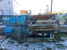 Used Deutz in Fano,