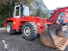 Used 1990 in Dornbir