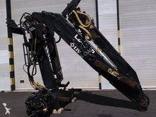 Used 2005 L24.93P in
