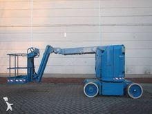 Used 2000 Genie Z-30