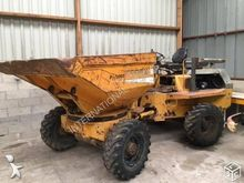 Used 2001 Benford PS