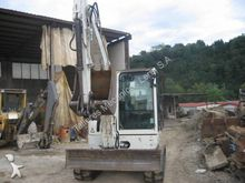 Used 2006 Terex HR 2
