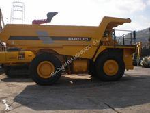 Used 1997 in Spain