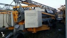 Used 2003 Potain Igo
