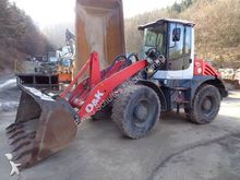 Used 2003 in Siegen,