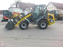 Used 2013 Kramer 750