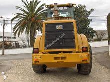 1998 Caterpillar 938G