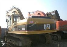 Used 2005 Caterpilla