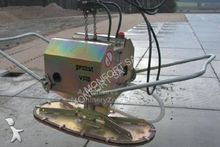 2006 Probst Vakuum-power-max