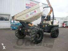2006 Benford PS 6000