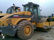 2010 XCMG SJ222J