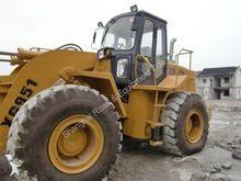 2010 XGMA XG951III