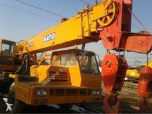Used 2005 Kato in Sh