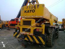 2005 Kato