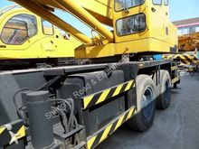 Used 2011 XCMG in Sh