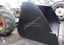 Juraccessoire GA2850235