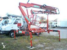Used 2000 Benelli 30