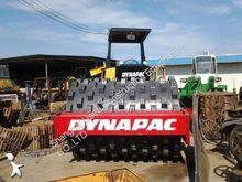 Used 2004 Dynapac CA