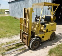 Used Clark for sale  Nifty-Lift equipment & more | Machinio