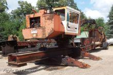 Used Log Skidders for sale  Caterpillar equipment & more