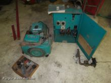 Used Onan Generator Sets for sale | Machinio