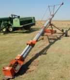 Used Grain Augers Conveyors for sale  Westfield equipment