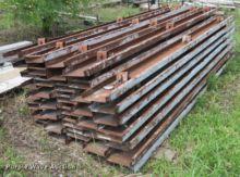 Used Concrete Forms for sale  Gomaco equipment & more | Machinio